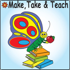 Make, Take & Teach Blog