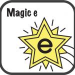 Magi E