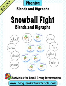 Snowball fight bd