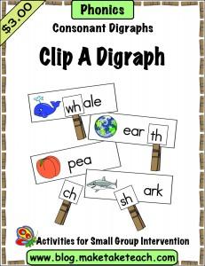 clip a digraph