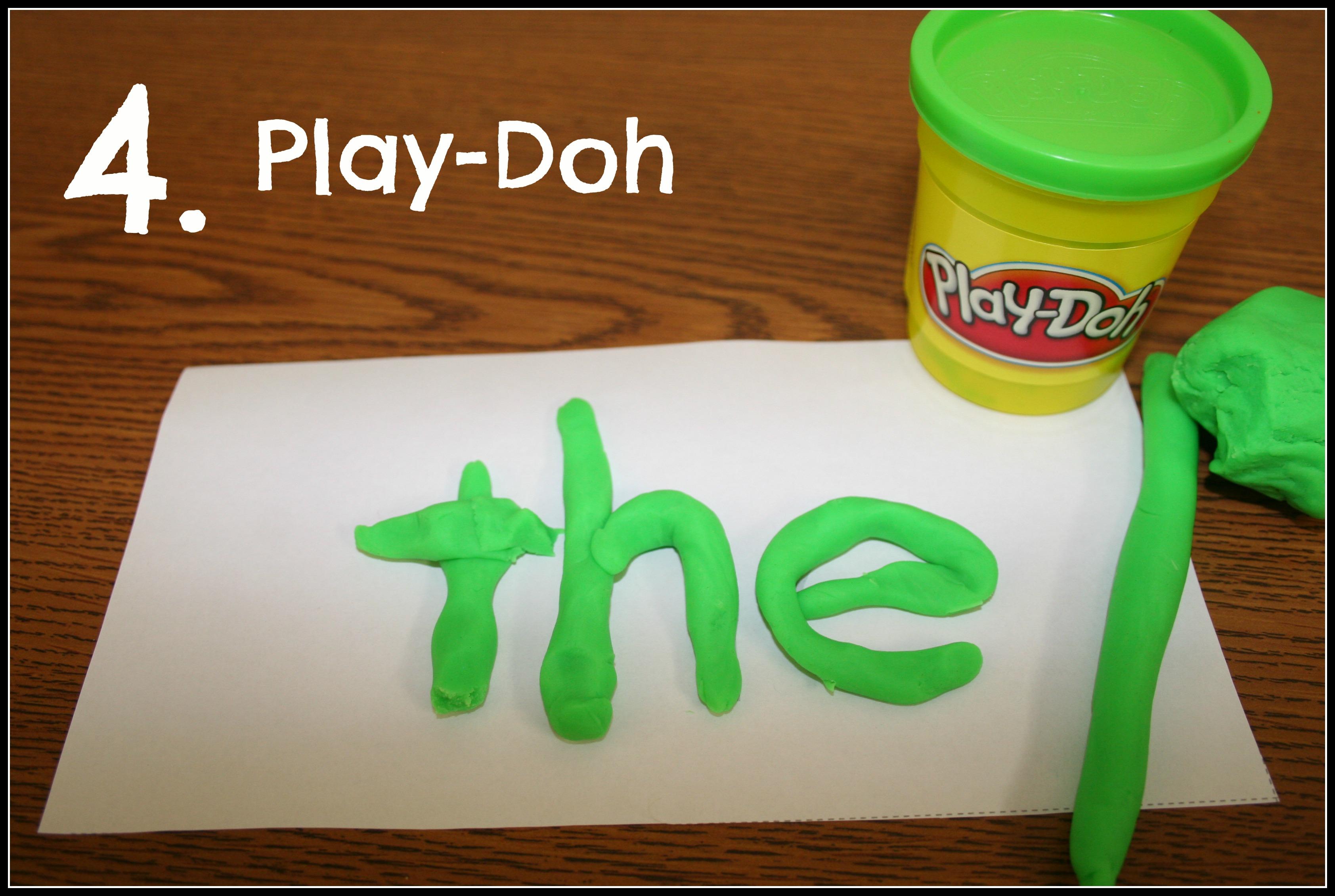 Playdohblogpic