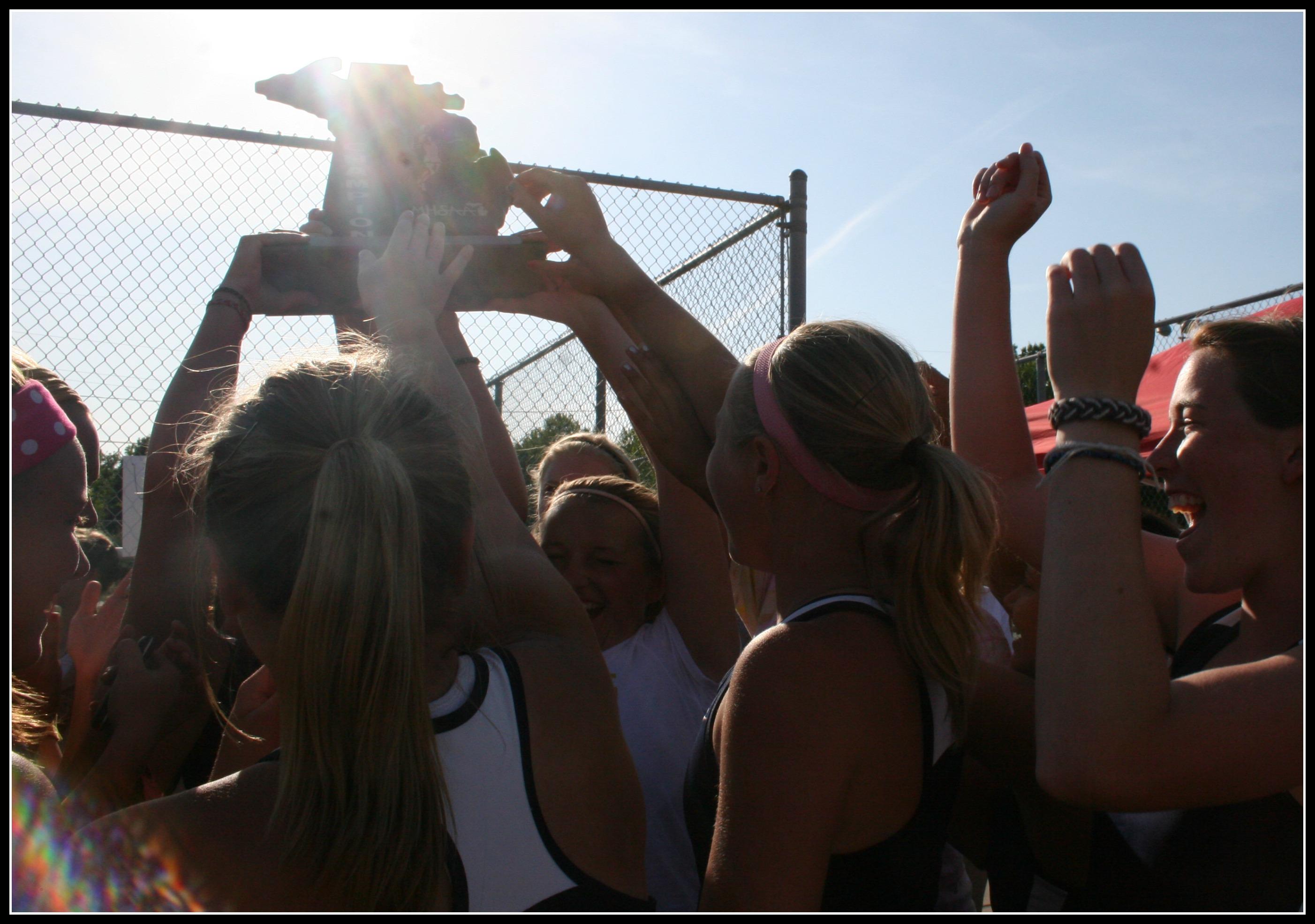 Tennisblogpic