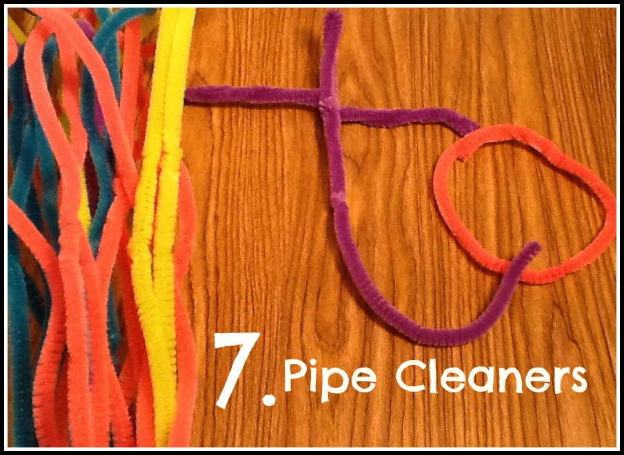 pipecleanersblog