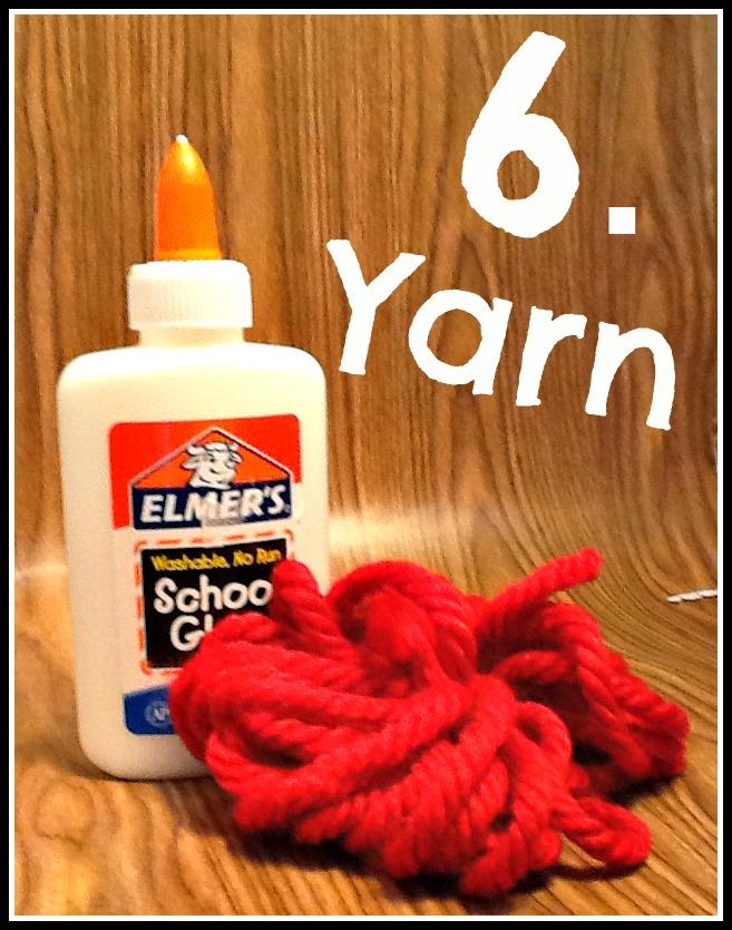 yarnblog