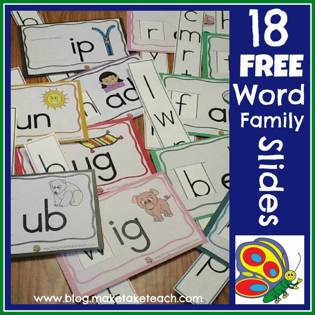 teaching students to identify chunks in words is an important step in ...