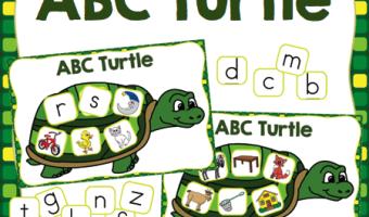 ABC Turtle.001