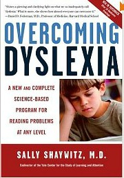 Overcoming Dyslexiablogpic