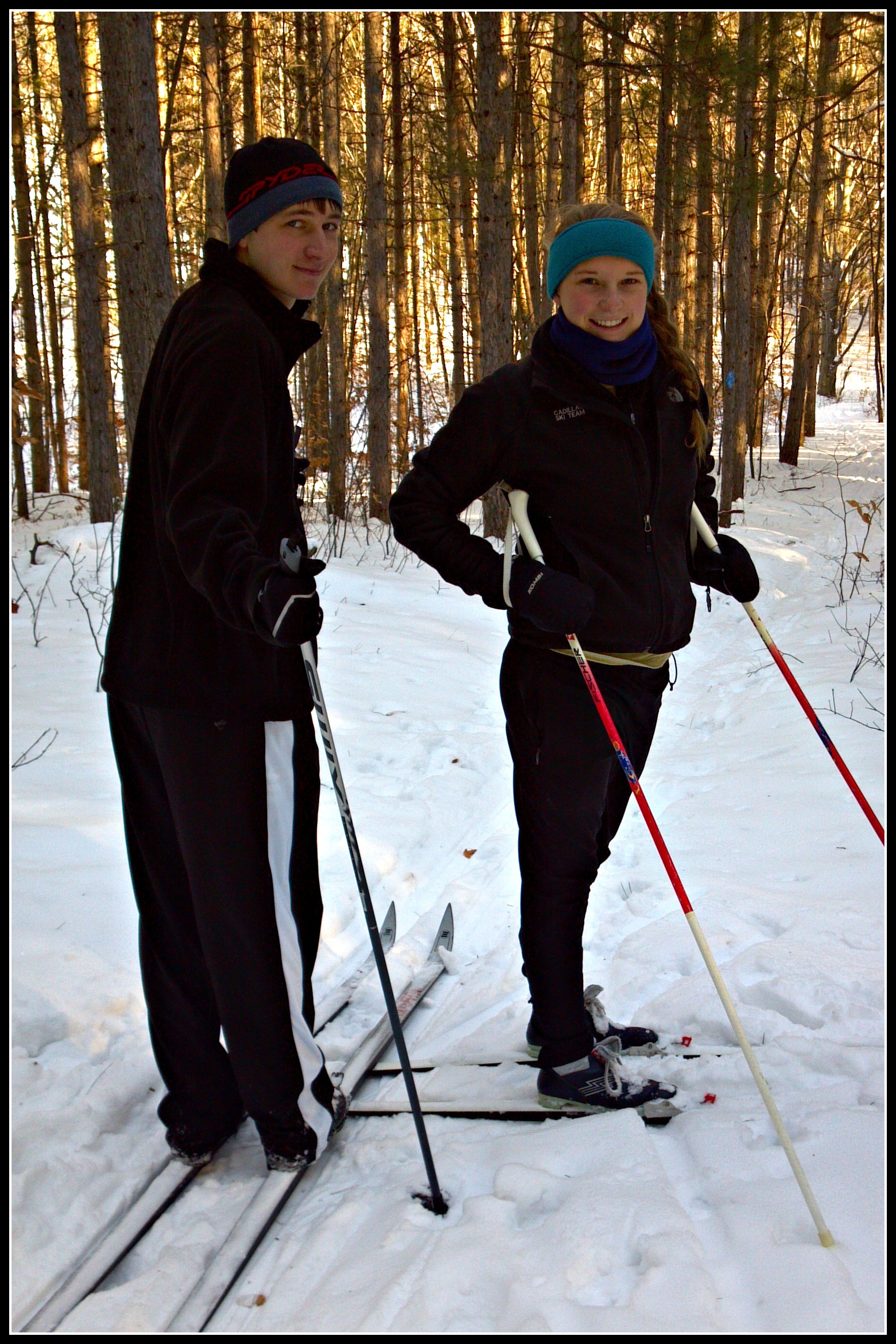 crossski6blogpic