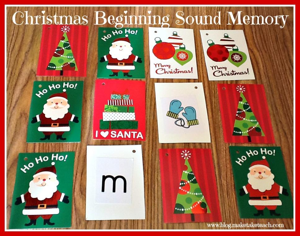 gift tag memoryblogpic