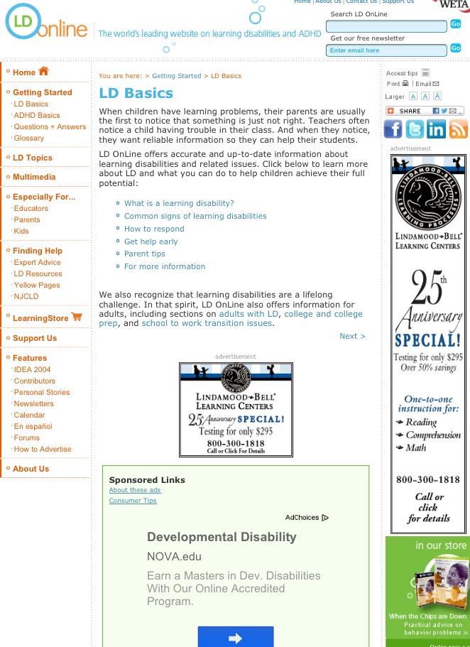 ldonlineblogpic