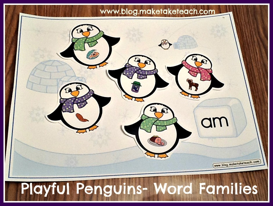 penguinwfblogpic