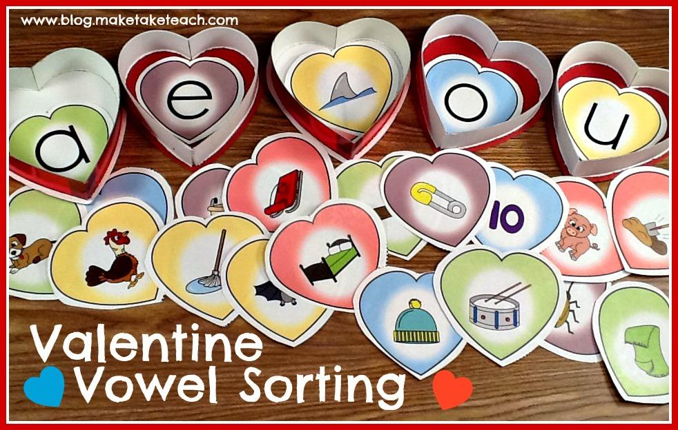 Valentine Vowelsblogpic