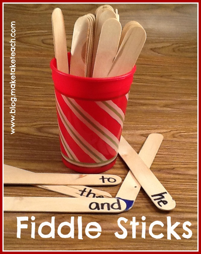 fiddle sticksblogpic