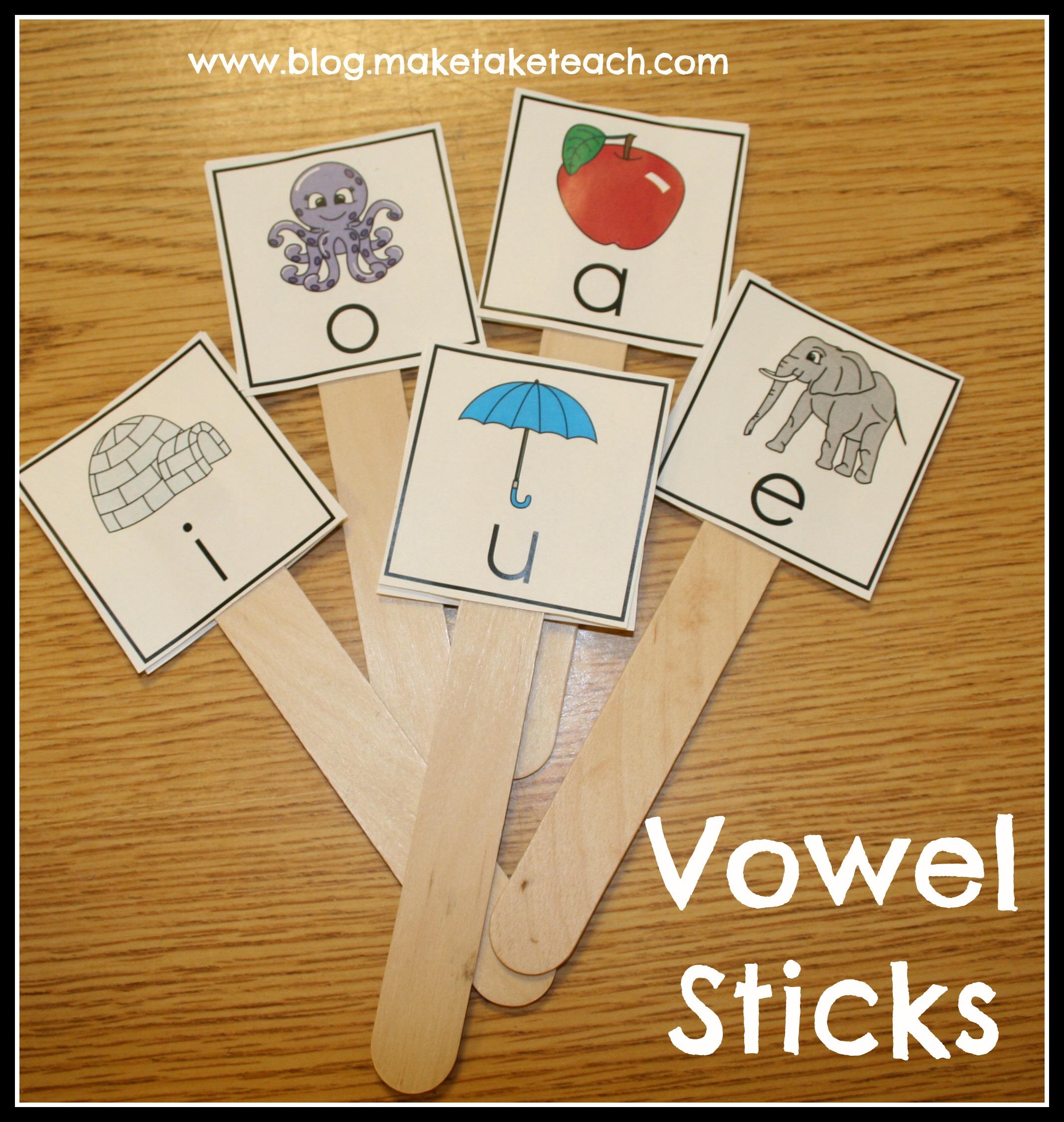 Vowel Sticksblogpic