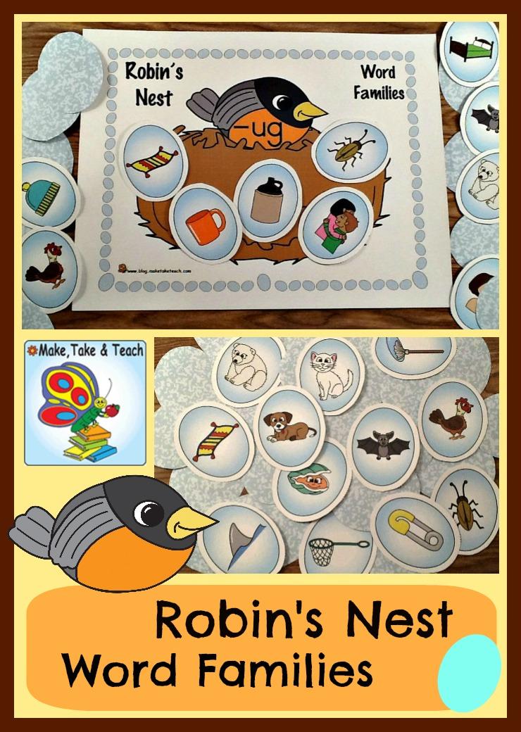 RobinsNestblogpic