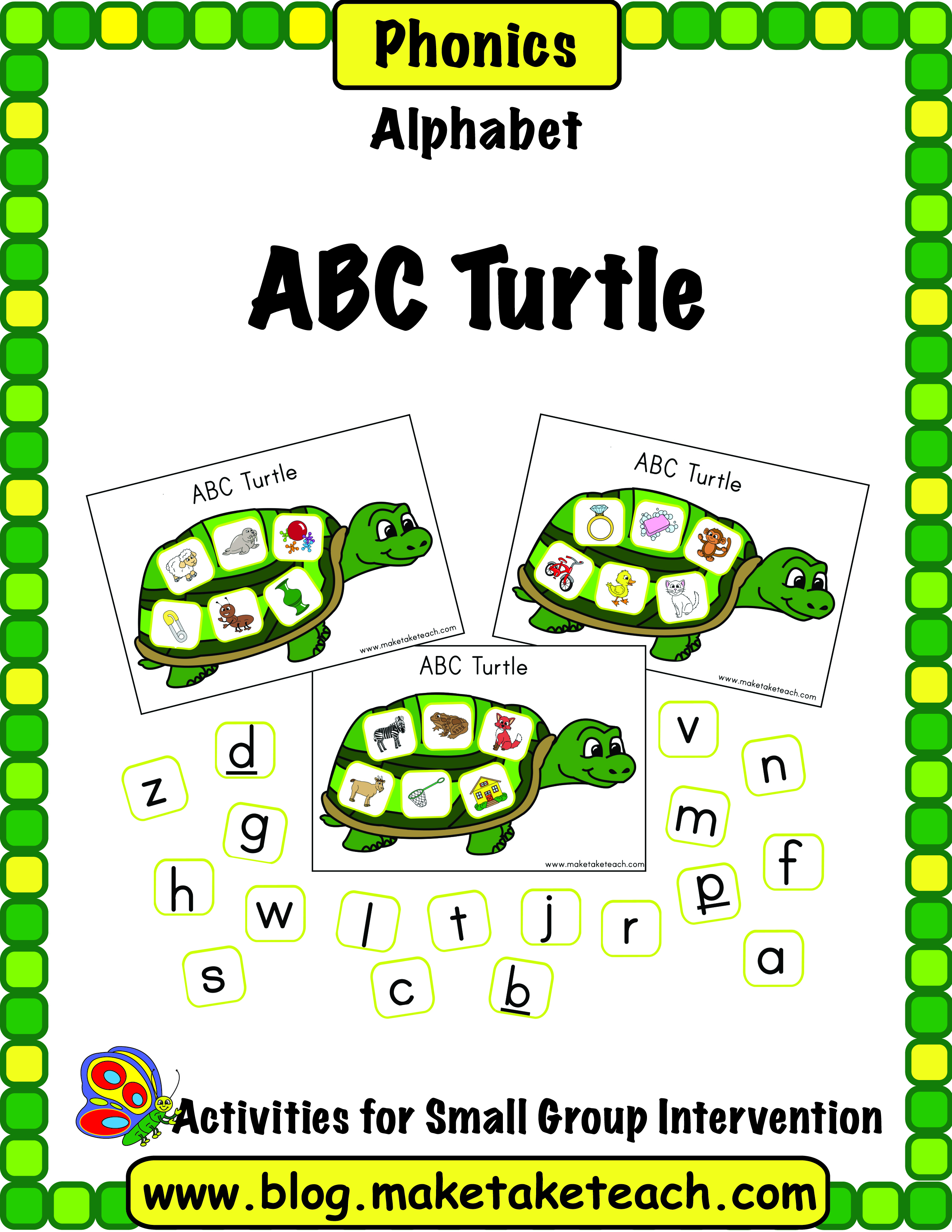 ABC Turtle cover2