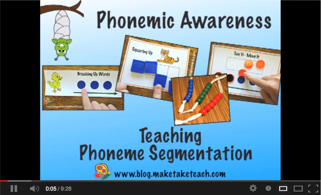 phoneme segmentation kindergarten worksheets phoneme best free printable worksheets. Black Bedroom Furniture Sets. Home Design Ideas