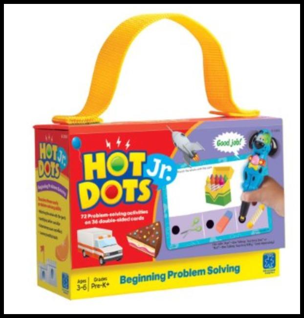hotdotsblogpic