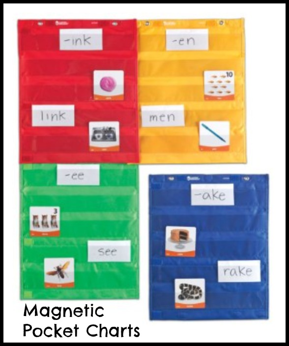 magnetic pc
