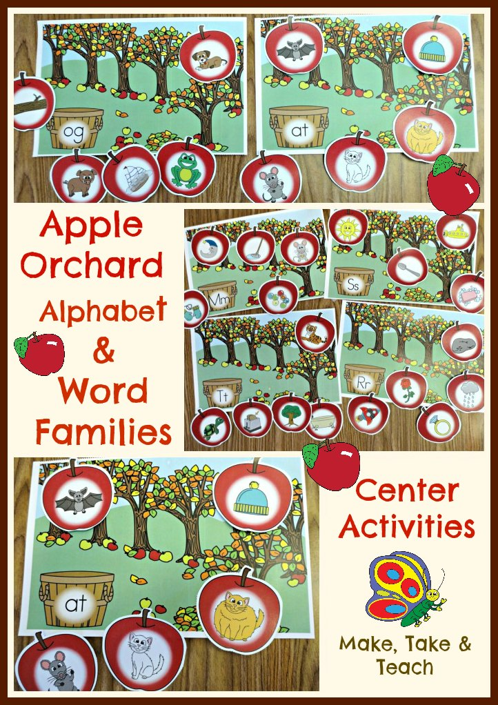 AppleOrchardblogpic