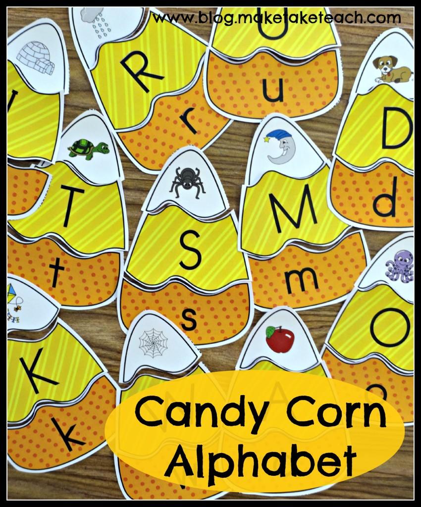 CandyCornAlpbp