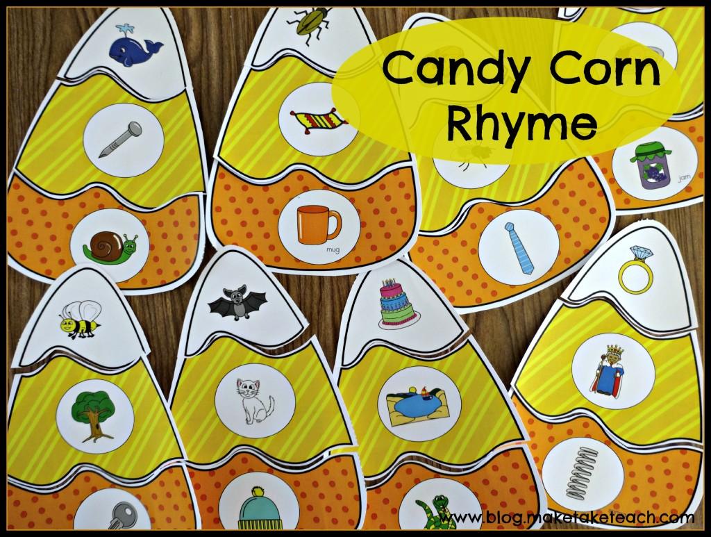 Candycornrhyblogp