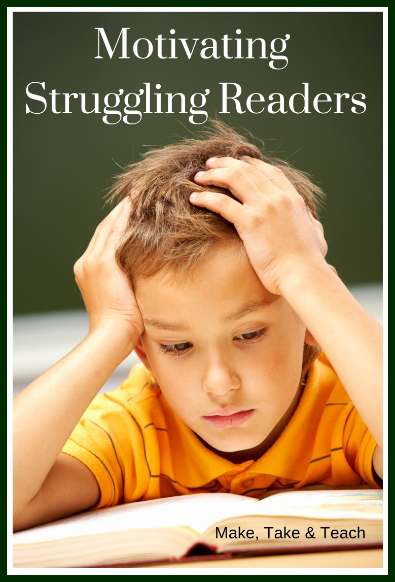 Reader S Question Can I Transfer Miles From One Airline: Motivating Struggling Readers