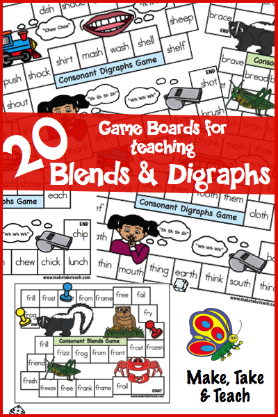 Pin-BD Game Boards.001
