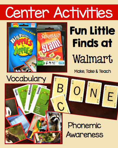Centers Walmart.001