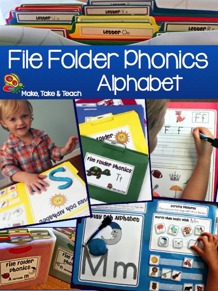 File Folder Phonics Alphabet.001