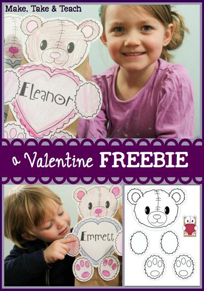 ValentineBearRabbitbpjpg.001