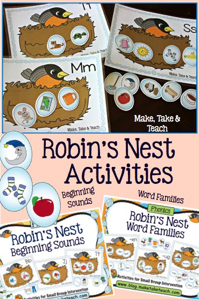 Robin's Nestbp.001