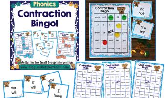 Contraction Bingo Feature.001