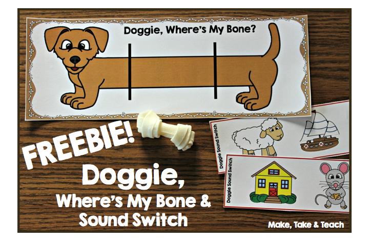 Doggie Bone FreebieFeature.001