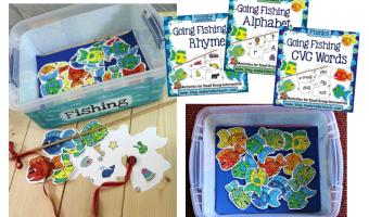 FishingRhymeFeature.001