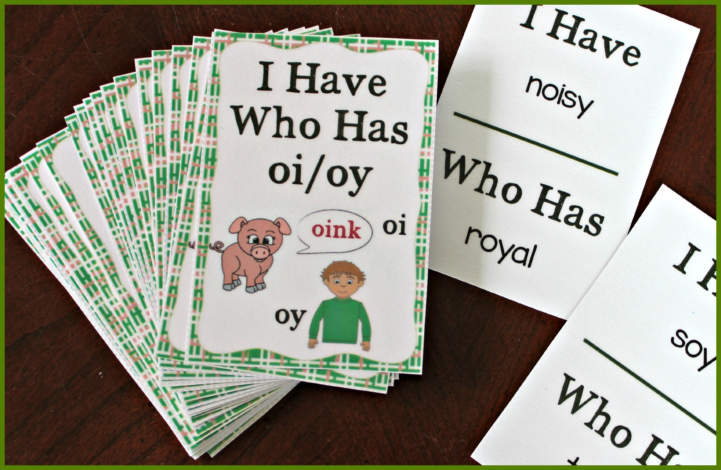 Worksheet Oi Words For Kids activities for teaching oi oy make take teach place the and word cards on a ring youll have ready access to words containing rule these are great when you just want t