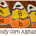 Candy Corn AlpFeature.001