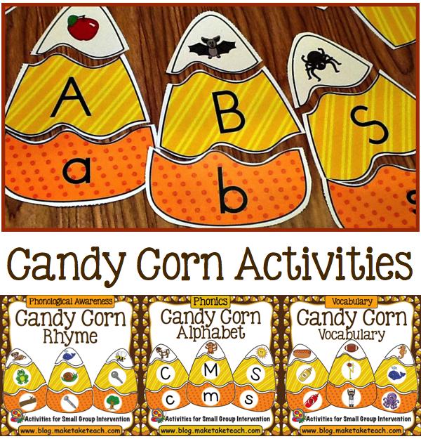 Candy Corn Alppin.001