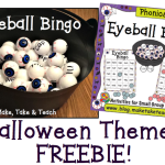 Eyeball Bingo Feature.001