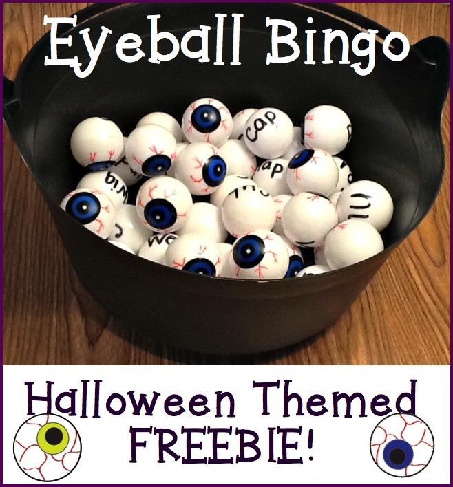 Eyeball Bingo Pinborder.001