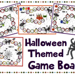 Halloween Themed GB Feature.001