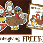 Thanksgiving Freebie Feature.001
