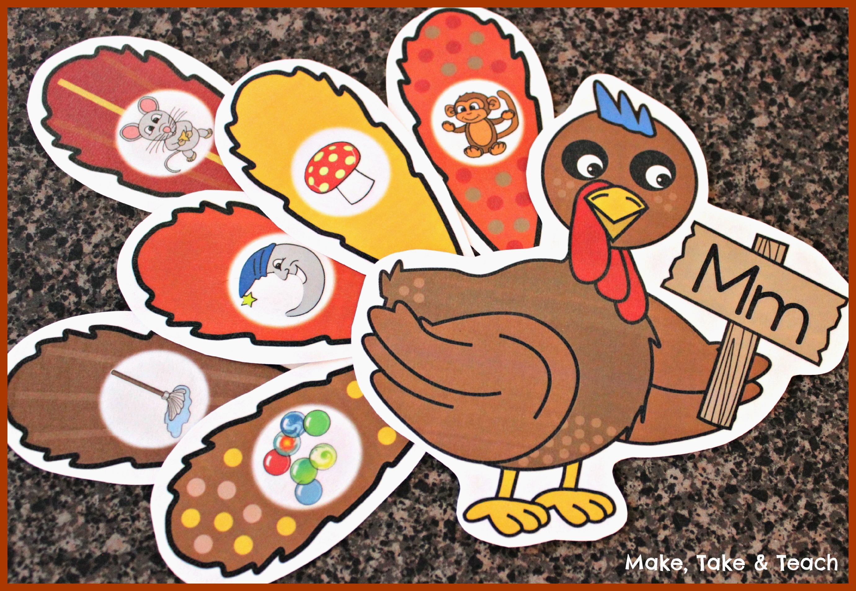 TurkeyAlphaborder