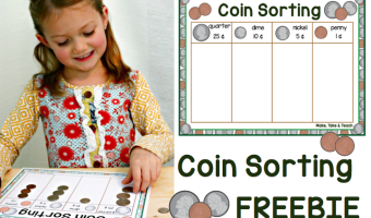 Coin Sort Feature.001