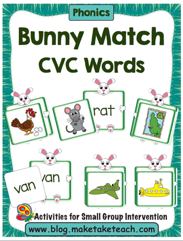 Bunny-CVCpg1reduced