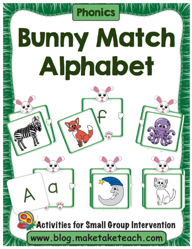 Bunny-MatchAlpg1reduced