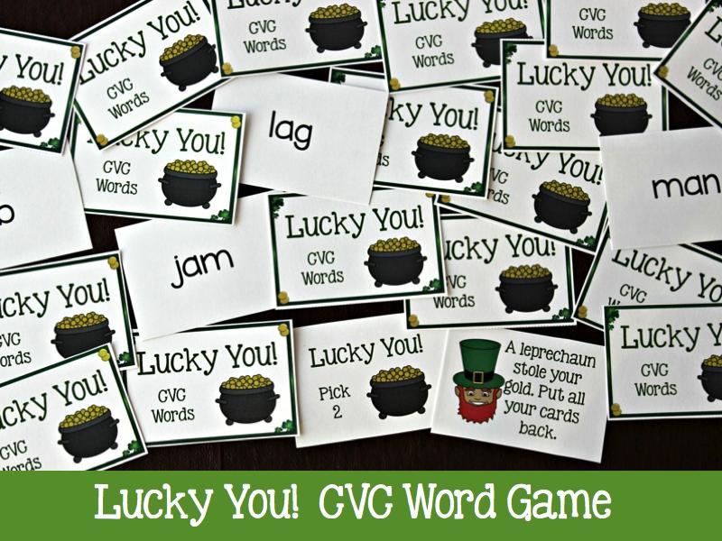 LYCVCblog .001