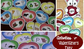 ValentineFeatureimag