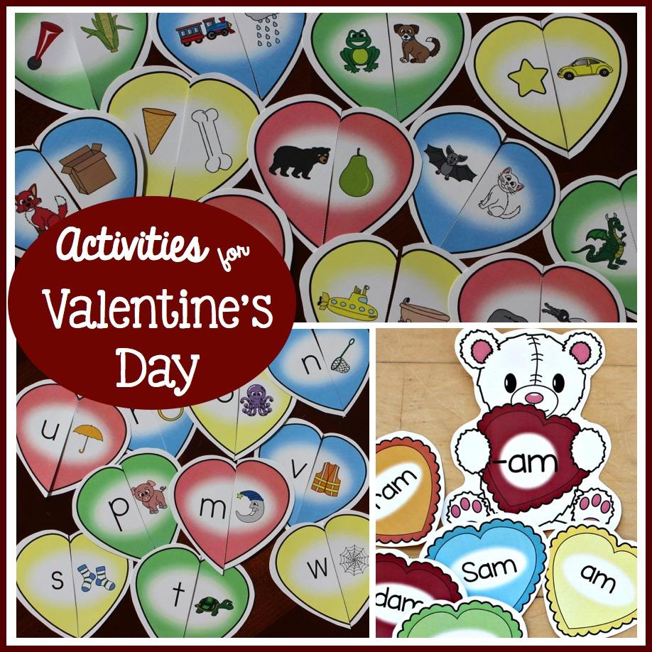 ValentinePinborder.001