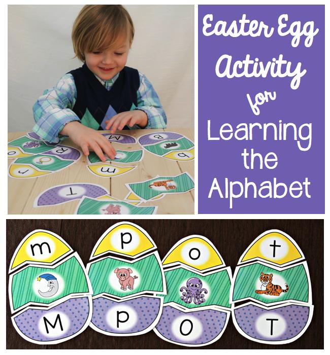 Easter Egg Alpha Blog.001